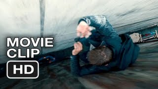 Nonton The Bourne Legacy Movie CLIP - Rescue (2012) Jeremy Renner Movie HD Film Subtitle Indonesia Streaming Movie Download