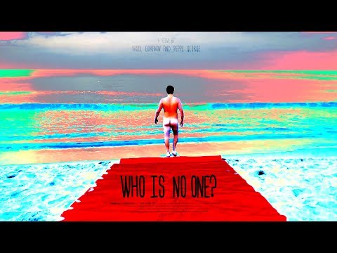 Кой е Никой? / Who Is No One?