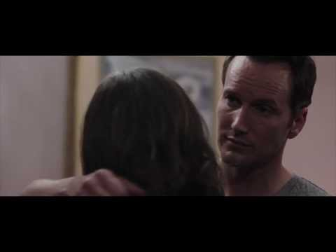 Insidious Chapter 2 Featurette 'Grounding the Horror'