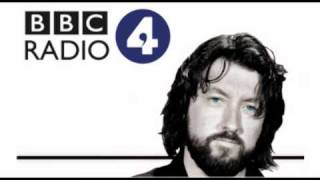 Radio 4 – Cruel and Unusual