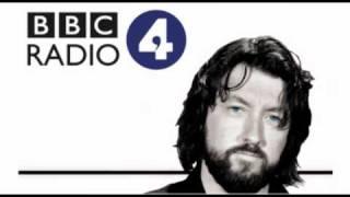 Radio 4 – Cruel and Unusual