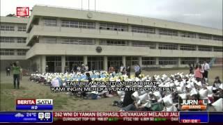 Video Indonesia dan Jepang Senasib Tapi Berbeda Saat Menghadapi Bencana MP3, 3GP, MP4, WEBM, AVI, FLV Oktober 2018