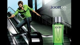 Download Lagu Joop! Go (EDT) Initial Thoughts (2006) Mp3