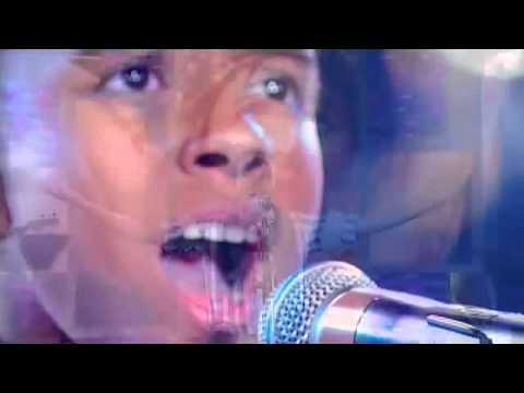 Sonda-me, Usa-me - Jotta A - Programa Raul Gil - Jovens Talentos Kids