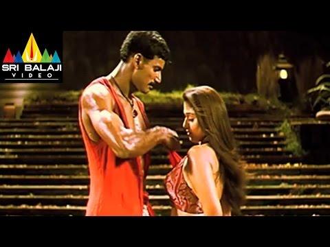 XxX Hot Indian SeX Salute Songs Muddula Muddula Video Song Vishal Nayanthara Sri Balaji Video.3gp mp4 Tamil Video