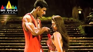 XxX Hot Indian SeX Salute Songs Muddula Muddula Video Song Vishal Nayanthara Sri Balaji Video .3gp mp4 Tamil Video