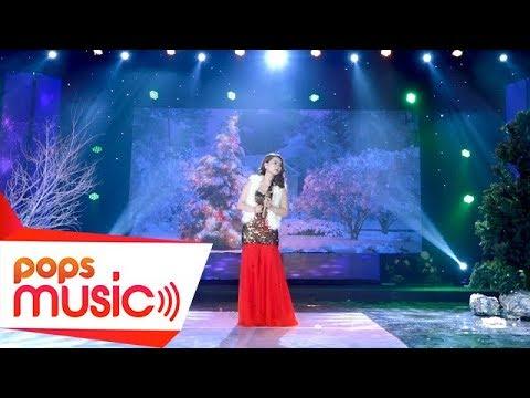 Hai Mùa Noel | Lina Nguyễn - Thời lượng: 5 phút, 5 giây.