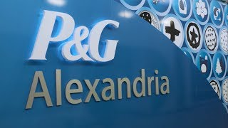 For 30 years our Alexandria plant has been a rallying point for Central Louisana. Manufacturers, skilled laborers, and researchers all chip in to make a difference.Subscribe to P&G's YouTube channel: https://www.youtube.com/channel/UCDzq...Visit P&G Online: Website: https://pg.com/ Twitter: https://twitter.com/proctergamble Facebook: https://www.facebook.com/proctergamble Instagram: https://www.instagram.com/proctergamble/
