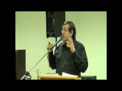 O papel da pregação e da hermenêutica no processo de avivamento e renovação.