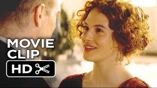 Nonton Winter S Tale Movie Clip   Impossibly Beautiful  2014    Colin Farrell Fantasy Movie Hd Film Subtitle Indonesia Streaming Movie Download