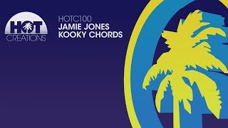 Nonton Jamie Jones   Kooky Chords Film Subtitle Indonesia Streaming Movie Download