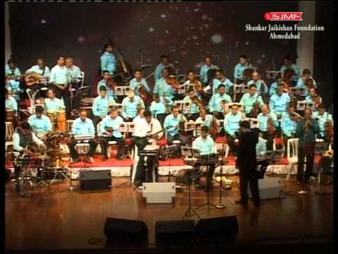 Video BAHARON PHOOL BARSAO INSTRUMENTAL download in MP3, 3GP, MP4, WEBM, AVI, FLV January 2017