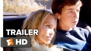 Nonton Hard Sell Official Trailer 1 (2016) - Kristen Chenoweth Movie HD Film Subtitle Indonesia Streaming Movie Download