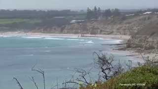 Willunga Australia  city pictures gallery : Port Willunga South Australia