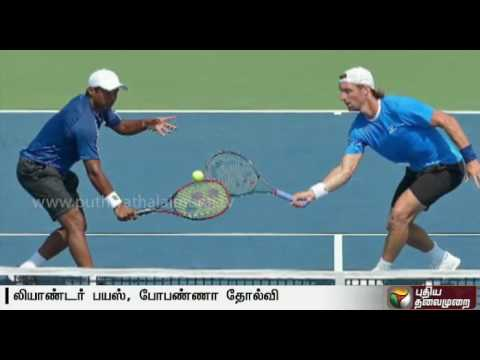US-Open-Sania-Mirza-advances-Leander-Paes-Rohan-Bopanna-bow-out