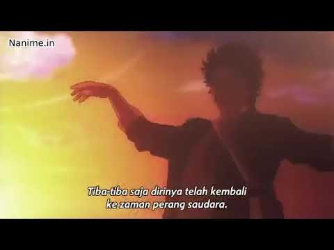 Nobunaga concerto eps2 sub indo