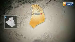 إرهاب الطرقات يواصل حصد الأرواح والعينة من ولاية البيض