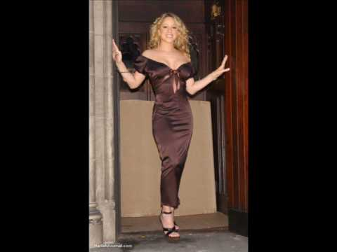 Mariah Carey-Irresistible( West Side Connection)[ORIGINAL UPLOAD]