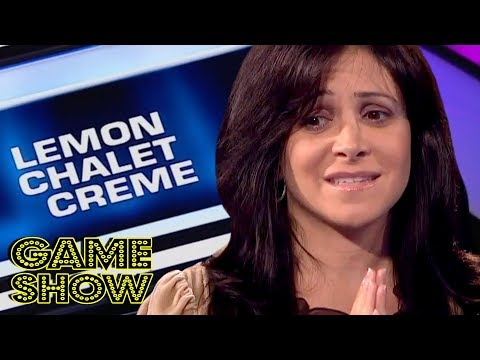 Million Dollar Money Drop: Episode 9 - American Game Show   Full Episode   Game Show Channel