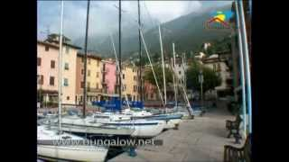 Brenzone Italy  city photos gallery : Brenzone, Italy Holiday Homes