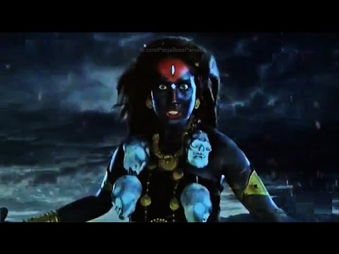 Video DKD Mahadev OST 76 - Mahakali Theme download in MP3, 3GP, MP4, WEBM, AVI, FLV January 2017