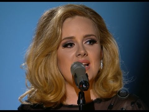 grammy awards winners - Music & Media Consultant Bruno del Granado with the top moments at the 54th annual Grammy Awards. *More Videos: http://bit.ly/abcWNNvideo.