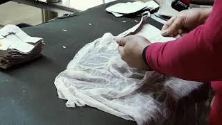 Karahan Textile Presentation Video