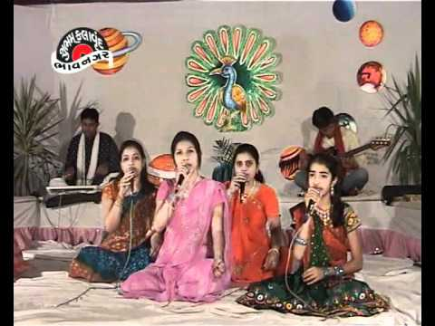 Video Aavi rudi aamabiya ni (Vidai) Gujarati lagna geet by Surabhi Ajit parmar's shubhamkalavrund. download in MP3, 3GP, MP4, WEBM, AVI, FLV January 2017