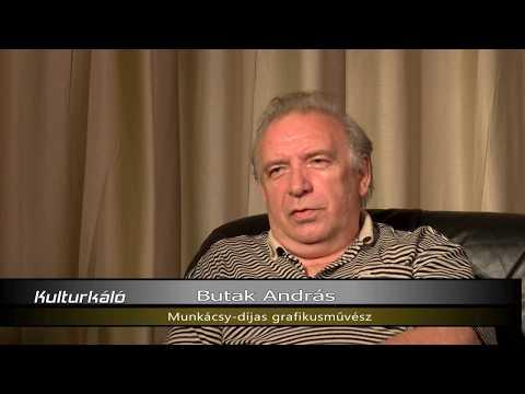 Kulturkáló -1- (2017.06.09.)