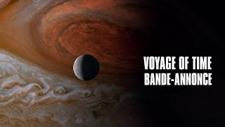 Nonton Voyage Of Time   Au Fil De La Vie   De Terrence Malick   Bande Annonce Vost Film Subtitle Indonesia Streaming Movie Download