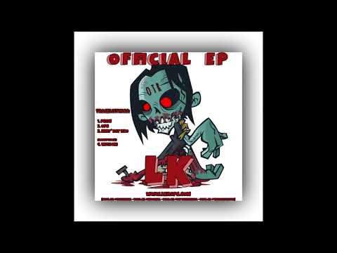 [OTR] Ops - LK - [Prod.@KidOcean]