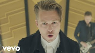 OneRepublic - Wherever I Go (Official Video)