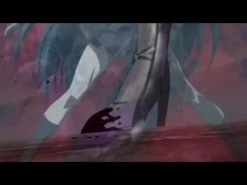 Akame ga kill AMV!