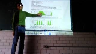 Ondas y Energía. Sus Propiedades  Prof Raúl Alva 23