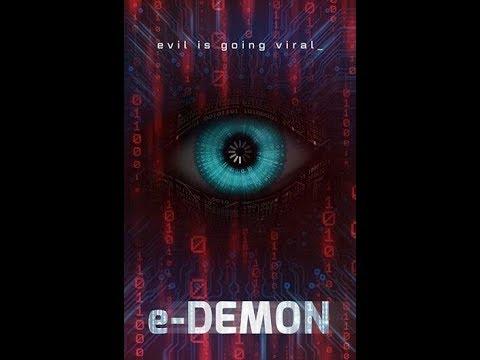 E-Demon (2018) Movie Review
