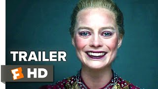 Download Youtube: I, Tonya Trailer #1 (2017) | Movieclips Trailers