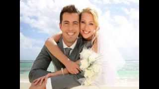http://bit.ly/MhGMTXhttp://bit.ly/1dq8gBnIf Aussiehttp://bit.ly/1b0UVjv   UKYou want your wedding to be the most magical experience of your life but don't want to blow you life savings in one day, then this could be the most important message you've read all year.The good news is -- your job has just become a lot easier. You'll soon discover how to slash thousands off your wedding bill -- and still have an incredible, classy, stylish dream wedding.And you won't be sweating bullets about how on earth you're going to pay for it all -- or what sacrifices you'll have to make in the years to come as a result.And now it's never been easier. Here's how...The wedding plannerWedding planner bookWedding planning