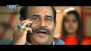 Video Dil Lagal Dupatta Wali Se - Super Hit Full Bhojpuri Movie 2016 - Yash Kumar, Anjna Singh - Full Film MP3, 3GP, MP4, WEBM, AVI, FLV November 2018