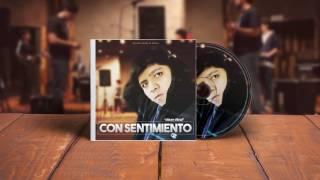 """Consigue """"Te amo demasiado"""": https://goo.gl/qkHcU7 Descarga el Álbum Completo: Spotify: https://goo.gl/qgxkSt Google play:..."""