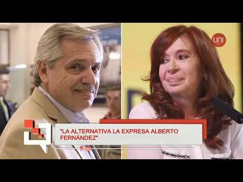 PENSAMIENTO CRÍTICO 41 - 24/06/2019