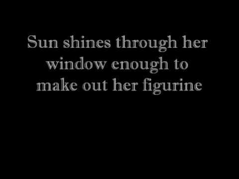 Tekst piosenki Thousand Foot Krutch - Small Town po polsku