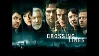 Watch Crossing Lines (2013) Online