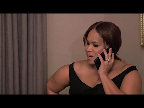(REVIEW) Mary Mary   Season 5 Ep. 10   Is This The End? (FINALE)