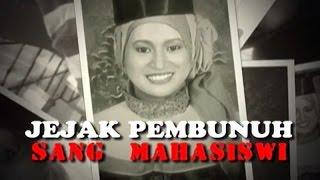 Video Menyingkap Tabir tvOne: Jejak Pembunuh Sang Mahasiswi (16/1/2017) MP3, 3GP, MP4, WEBM, AVI, FLV Agustus 2018
