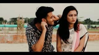 Tumi Chara Bangla new song 2016