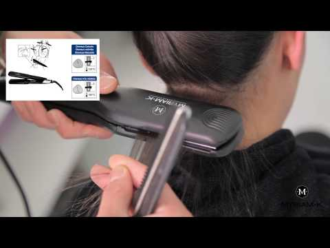 Lissage Bresilien Beauty Progress KIT 1 LITRE Kératine +1 L de shampooing(Inoar)