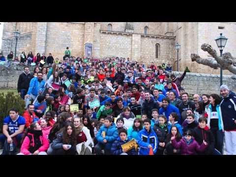 La Solidarización por Villamuriel de Cerrato