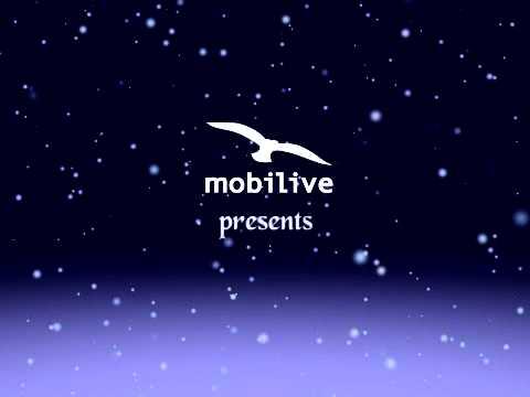 Video of Christmas Preps - Calendar