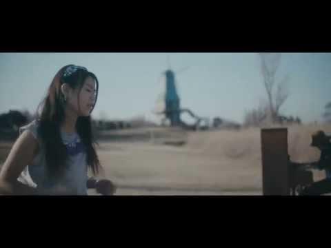 『未来地図』 PV (#Suzu )