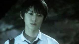 Nonton  Goth  2008 Movie Trailer   Kanata Hongo Film Subtitle Indonesia Streaming Movie Download